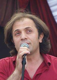 bayar_sahin