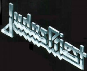 judas-priest3
