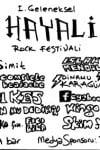 hayalirockfestivali01