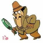 Inspector+Clouseau