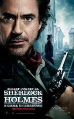 Sherlock-Holmes-2-A-Game-of-Shadows-Resim