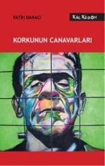 korkunun-canavarlari20111012123927