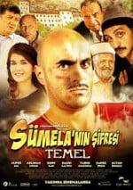 sumelanin-sifresi-temel-filmi