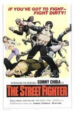 streetfigh