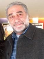 yusuf kurcenli