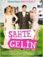 Sahte Gelin