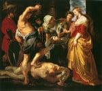 beheading-of-st-john-the-baptist-3667-mid