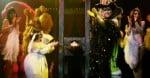 sion sono strange circus (14)