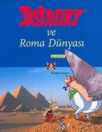 Roma Dünyası