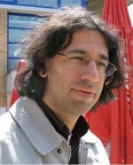 Hasan Nadir Derin