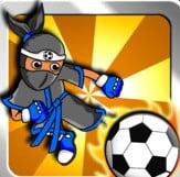 futbolcu-ninja2