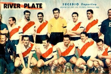 River_Plate_1952