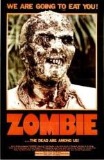 zombi_2_