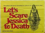 let's scare jessica to death2