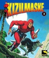 kizilmaske-2