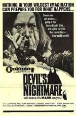 devils_nightmare