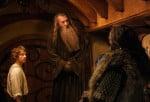 hobbit08