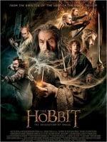 hobbit_dos