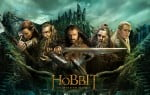 the-hobbit-the-desolation-of-smaug-lord-of-the-rings
