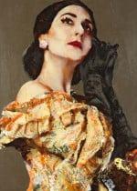 Maria-Callas-01-280x200_FW