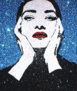 Maria Callas (hands)