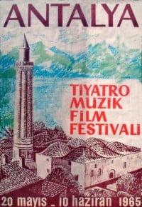 antalya-1965