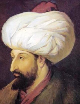fatih-sultan