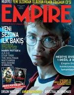 empire_EK_conv