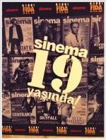 Sinema Dergisi 19.
