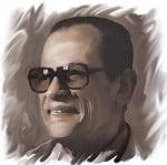 Naguib_Mahfouz