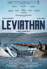 Leviathan (2)