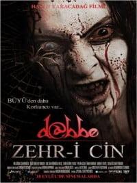dabbe-zehri-cin