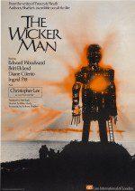 the-wicker-man