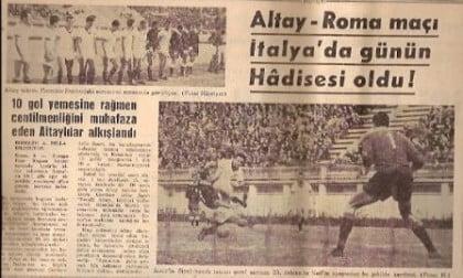 roma-altay