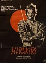 Harakiri_French_Ainelare