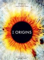 I Origins Movie Film Sinopsis 2014 (Michael Pitt, Astrid Berges-Frisbey)