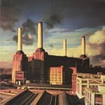 Pink_Floyd-Animals-Frontal