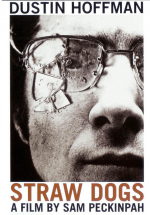 Straw-Dogs-1971-Peckinpah-Dustin-Hoffman-Criterion-Collection