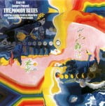 The Moody Blues Days of Future Passed , and Well, Everything Else They Did