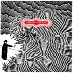 Thom_Yorke_-_The_Eraser