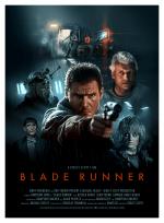 blade-runner-candykiller