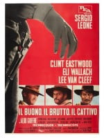 the-good-the-bad-and-the-ugly-italian-movie-poster-1966