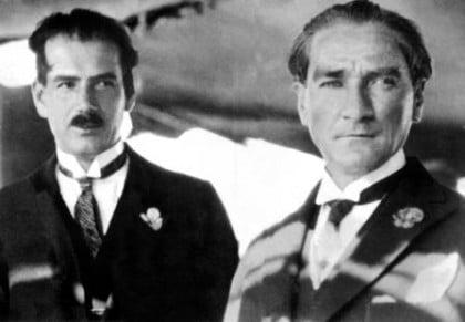 Rusen_Esref_and_Mustafa_Kemal
