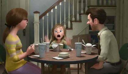 pixar-inside-out-movie
