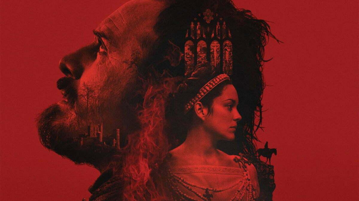 """Macbeth'e """"Müzikal"""" Bir Bakış"""