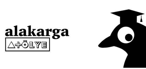 Alakarga Atölye'de yeni program açıklandı!