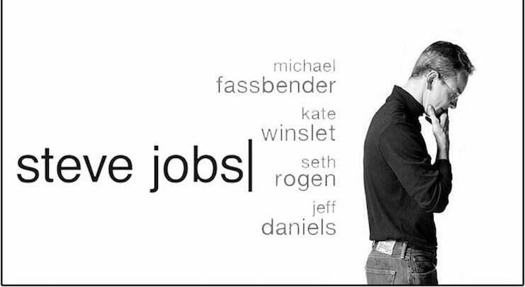 Steve Jobs: Pazarlamanın Kısa Tarihi