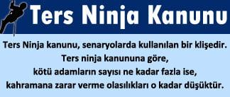 ters-ninja-kanunu