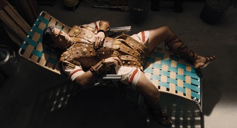 Berlinale Günlüğü: Hail Caesar!