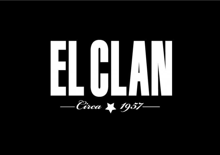 El Clan: Puccio Ailesi'nin Karanlık Yüzü